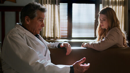Watch Unexpected Endings. Episode 10 of Season 1.