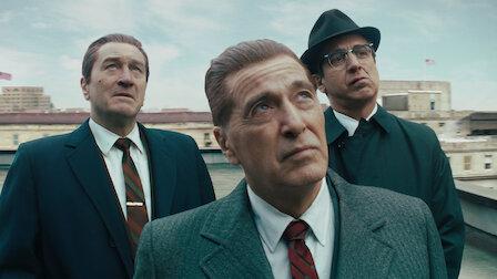 The Secret Man Trailer Deutsch