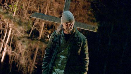 Watch Camp Scarecrow. Episode 5 of Season 1.