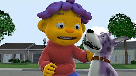 Watch Hello Doggie!. Episode 26 of Season 1.