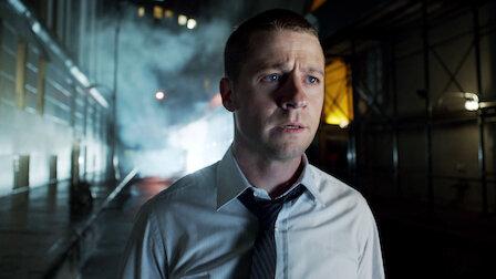 Gotham Kausi 3 Netflix Suomi