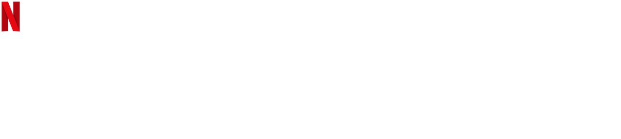 일라이자: 확인 사살 | Netflix 공식 사이트