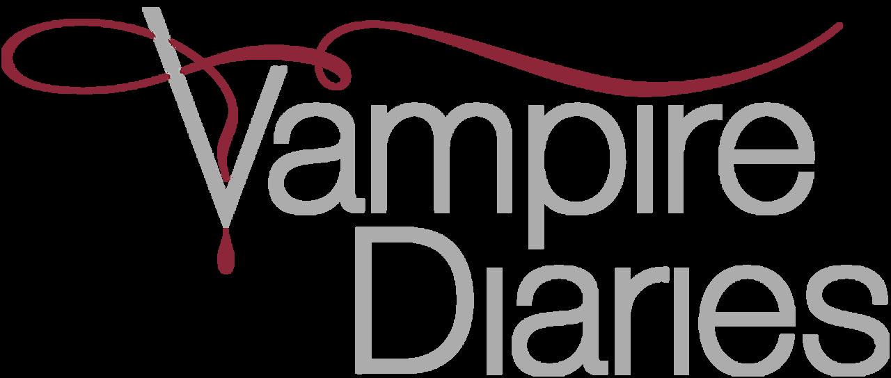 Netflix Vampire Diaries Staffel 7