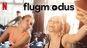 Flugmodus (Film)