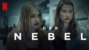 Netflix Der Nebel