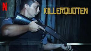 Killerquoten