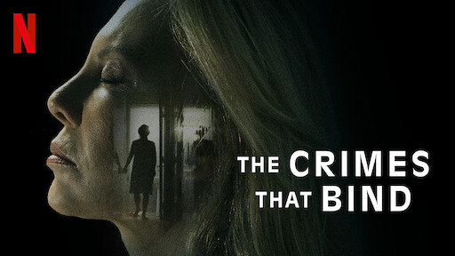 The Crimes That Bind