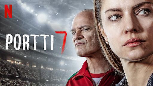 Vanki Netflix