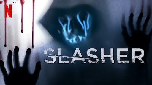 Slasher