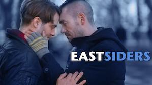 Gay asian dating elmhurst new york