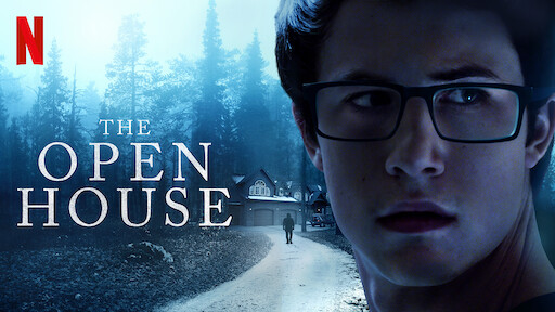 Queen Of The South Trailer Deutsch