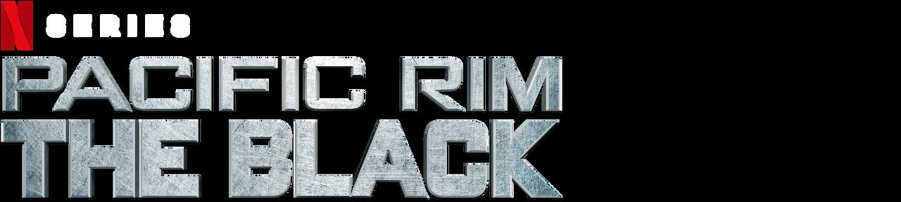 Pacific Rim 3 Trailer Deutsch